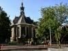De Nieuwe Kerk den Haag