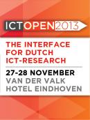 ICT2013