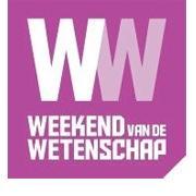 weekend_wetenschap