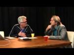 Interview de Voorste Linie 5.11.2013
