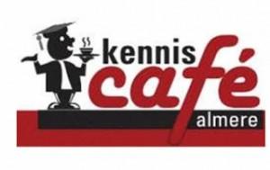 Kennis-cafe-Almere1-320x202