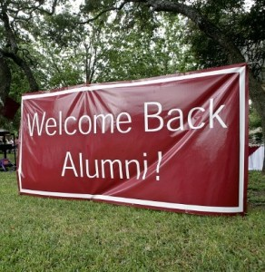 Welcome Back Alumni(1)