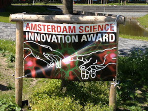 amsterdam-science-award