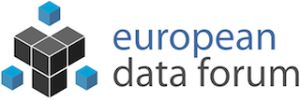 European Data Forum Logo_0-2