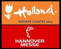 partnerland-nederland-hannover-messe-logo-ii