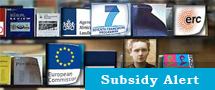 RTEmagicC_Subsidiealert_banner_2013_01
