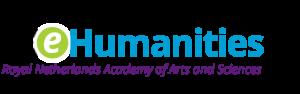 eHumanities-Logo-Overlap-497X156-300x94