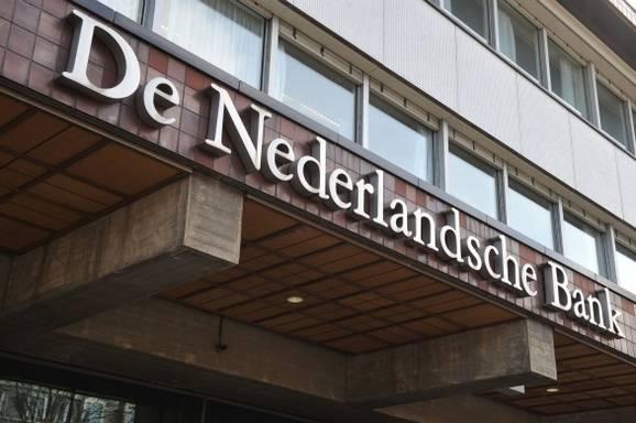 Центробанк Голландии подумывает о создании собственной цифровой валюты