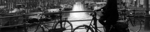Amsterdam-cycle-1024x768-940x200