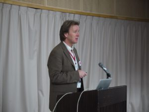 6th Global WordNet Conference, Matsue, Japan, January 2012