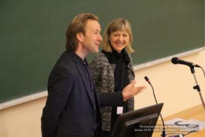 7th Global WordNet Conference, Tartu, Estonia, January 2014