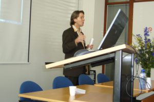 Opening Text to Politics Workshop, Amsterdam, April 2010