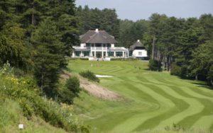 Koninklijke-Haagsche-Golf-Country-Club_20652