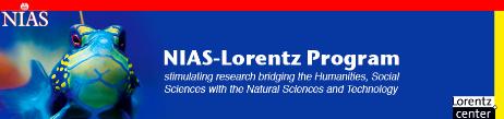 nias-lorentz_web_background_image_462px