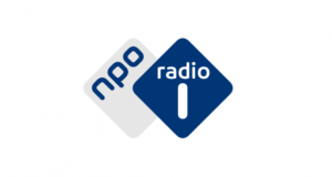 radio1-logo-640x342